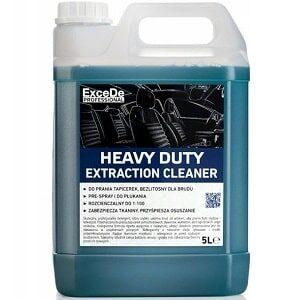 preparaty heavy duty
