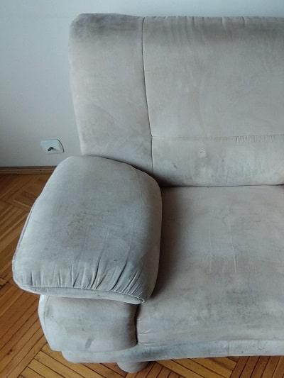 pranie dywanów tagrówek