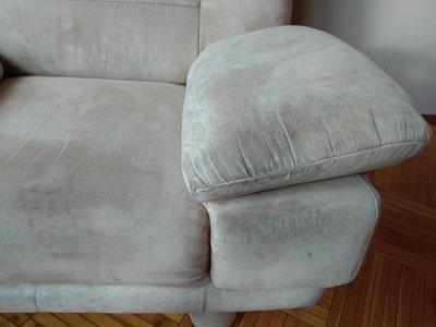 pranie dywanów wola