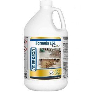 szampon formula 161