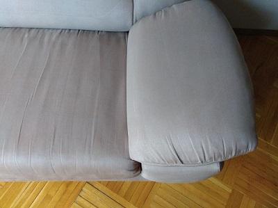 pranie dywanów praga południe